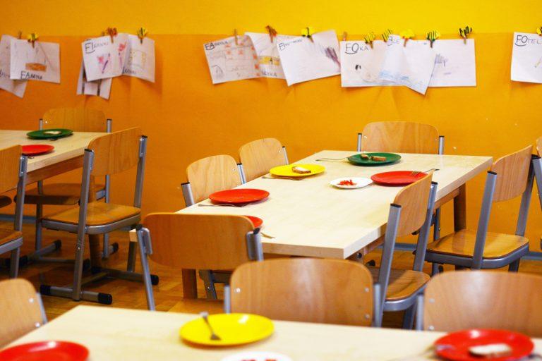 atelier cuisine enfants