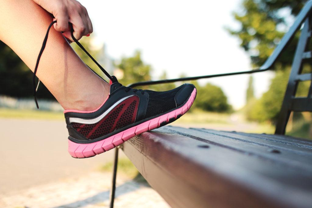 alimentation sport endurance