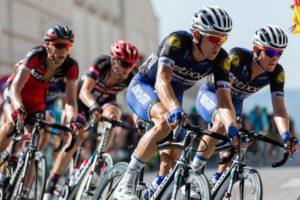 alimentation sport cyclisme