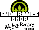 Endurance shop périgueux