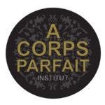 A CORPS PARFAIT Trélissac