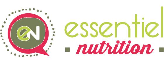 Essentiel Nutrition Conférences