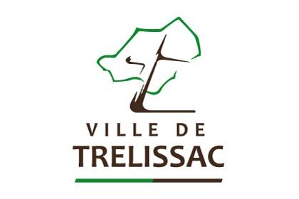 Ville de Trélissac Dordogne