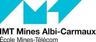 Ecoles Mines Télécom