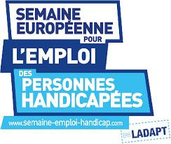 semaine europeenne emploi
